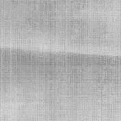 Paper Textures Set #2- Texture 14- Creased Cardstock