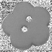 Button Template- Set R#01- ButtonR #02