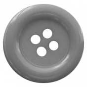 Button Template- Set R#01- ButtonR #06
