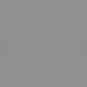 Kraft Papers - Set 01 - Texture 01 Overlay
