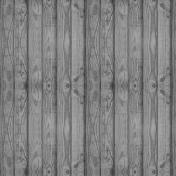 Wooden Overlay