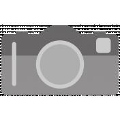 Cameras Set- Camera #01 Template