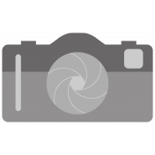 Cameras Set- Camera #02 Template