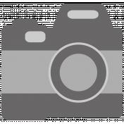 Cameras Set- Camera #03 Template