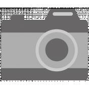 Cameras Set -Camera #05 Template