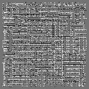 Word Scramble Overlay
