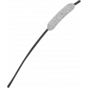 Pond Life Pond Reed Template