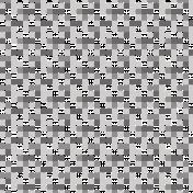 Pond Life- Polka Dots 02 Overlay