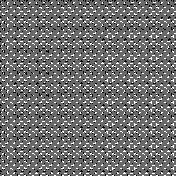 Tiny Pinwheels Overlay Template