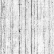 Wood Overlay 02