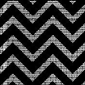 Paper 091 - Chevron - Overlay