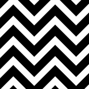 Paper 091- Chevron- Overlay