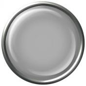 Brad Set #2- Large Circle- Silver