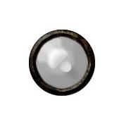 Brad Set #2- Small Circle- Iron