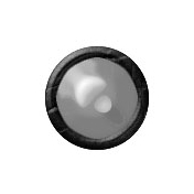 Brad Set #2- Small Circle- Steel