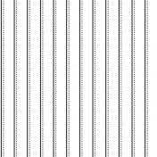 Stripes 29- Paper Template