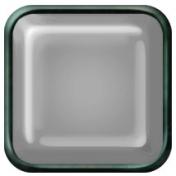 Brad Set #2- Med Square- Copper Verd