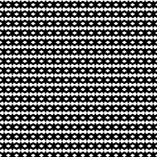 Geometric 04- Overlay