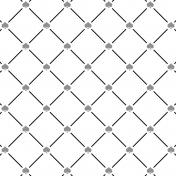 Games 03- Medium- Paper Template