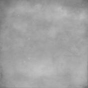 Textured Overlay 04