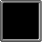 Plastic Frame 4x4