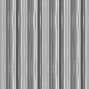 Stripes 33- Paper Template