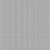 Grid 23 Overlay