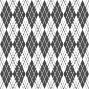 Argyle 08- Paper