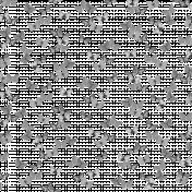 Paper 041 Overlay- Butterflies