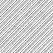 Paper 043 Template - Stripes