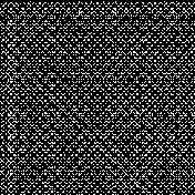 Paper 045 Overlay- Geometric