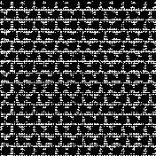 Paper 013- Bee Overlay