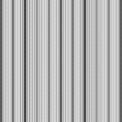 Stripes 36- Paper Template