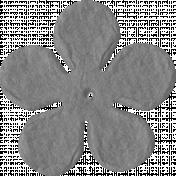 Paper Flower 09
