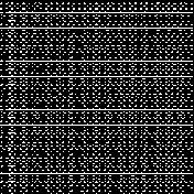 Paper 108 - Polka Dots - Overlay