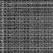 Paper 108- Polka Dots- Overlay