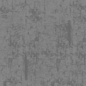 Textured Overlay 07