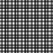 Paper 053- Plaid- Template