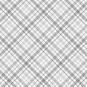 Paper 056- Plaid- Template