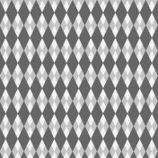 Paper 052- Argyle- Template