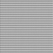 Paper 055 Small- Circles- Templates
