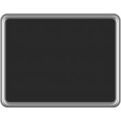 Frame Set #6- 4x3