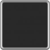 Frame Set #6- 4x4