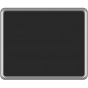 Frame Set #6- 4x5