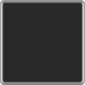 Frame Set #6- 6x6