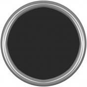 Frame Set #6- 2 inch circle