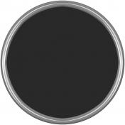 Frame Set #6- 4 inch circle