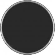 Frame Set #6- 6 inch circle