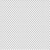 Paper 081- Template- Stars