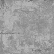 Textured Overlay 10